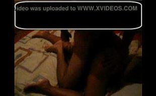Varios Maridos Filmando Suas Esposas Fazendo Sexo